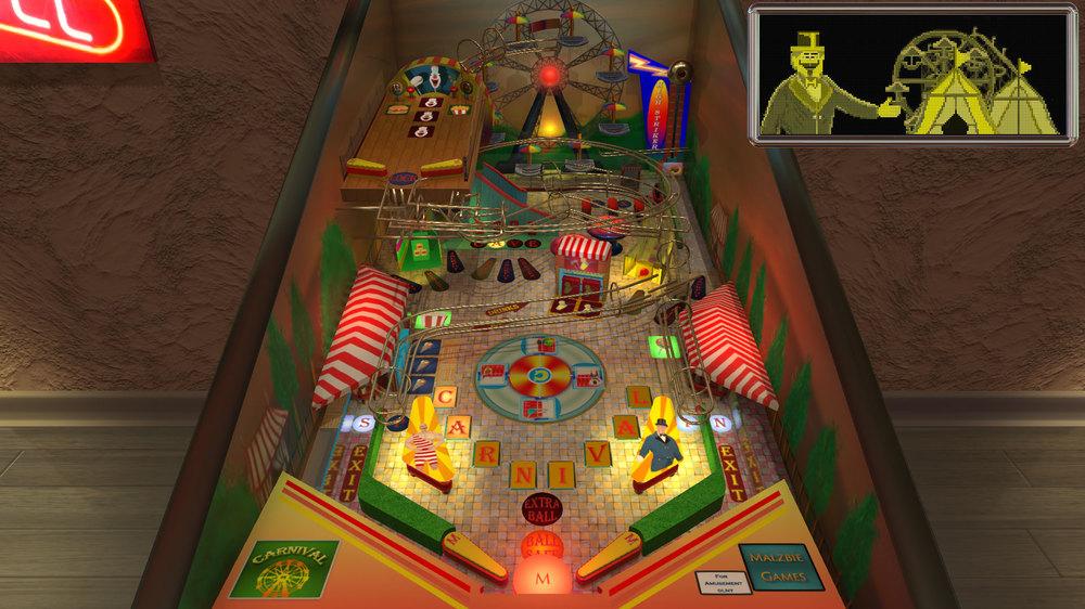 carnival1.thumb.jpg.8ff36d87584e41b33ffe48f205b5b91a.jpg