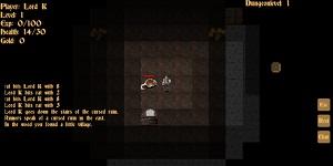 dungeon.jpg.ec2bf5c702457f13d3d3f5a7929a6b66.jpg