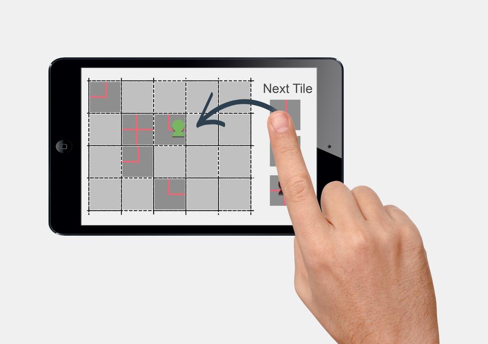 game_idea_01.thumb.jpg.a7e036855d7014edb5921639a5cd14cd.jpg