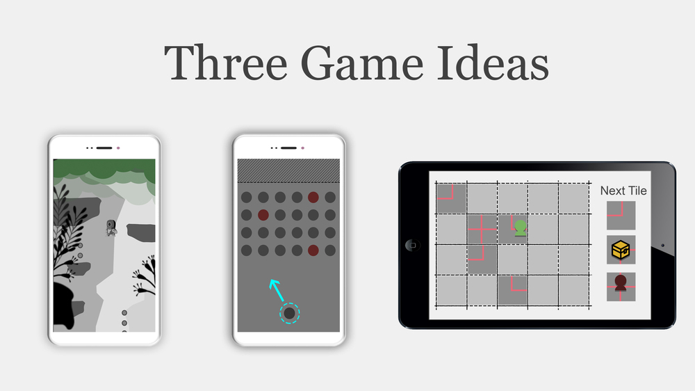 game_ideas.thumb.jpg.20cb69ec5c26e3f794caa5e4476820f8.jpg