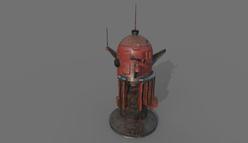 Droid1.thumb.jpg.085b59ac48faa84b4d47b1a311452538.jpg