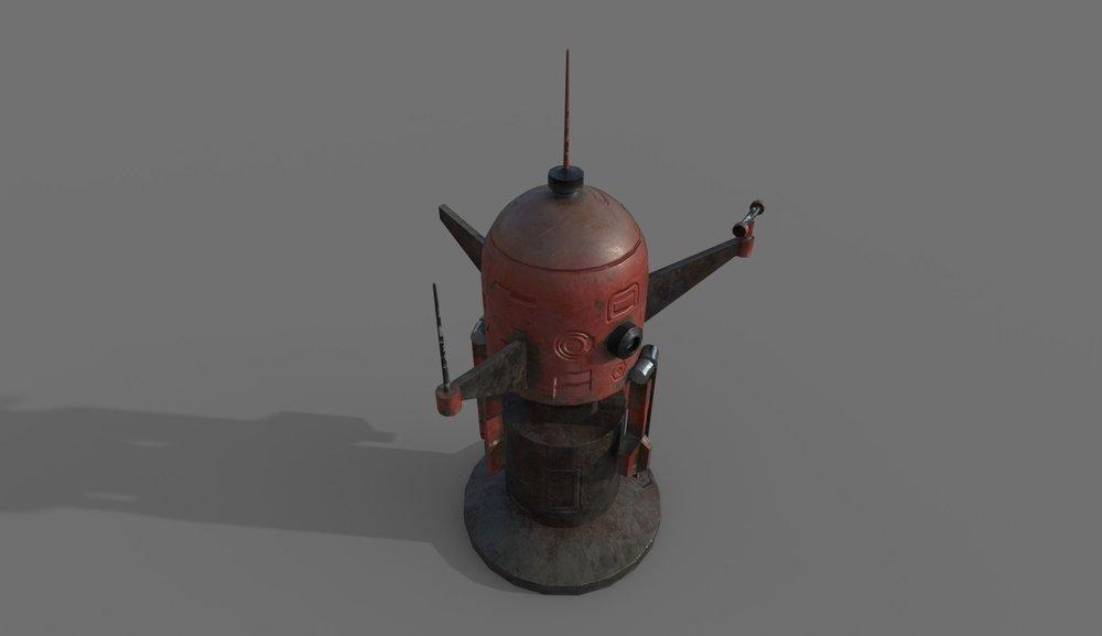 Droid2.thumb.jpg.8099d547a67fa29478568981c80427a8.jpg