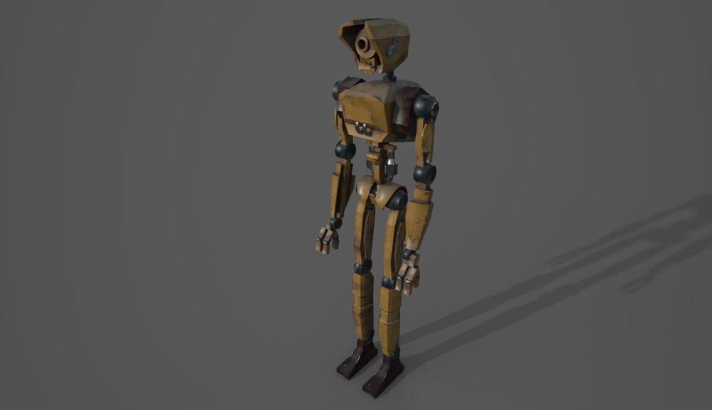 Droid5.thumb.jpg.f13ade590651c4c2e810ca42487d9796.jpg