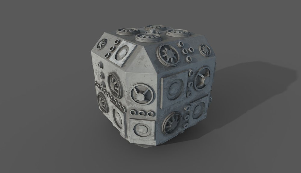 Fusiongeneratorsupplytank.thumb.jpg.56fa7dd3ae8e8274a803a7ee6941bdf0.jpg