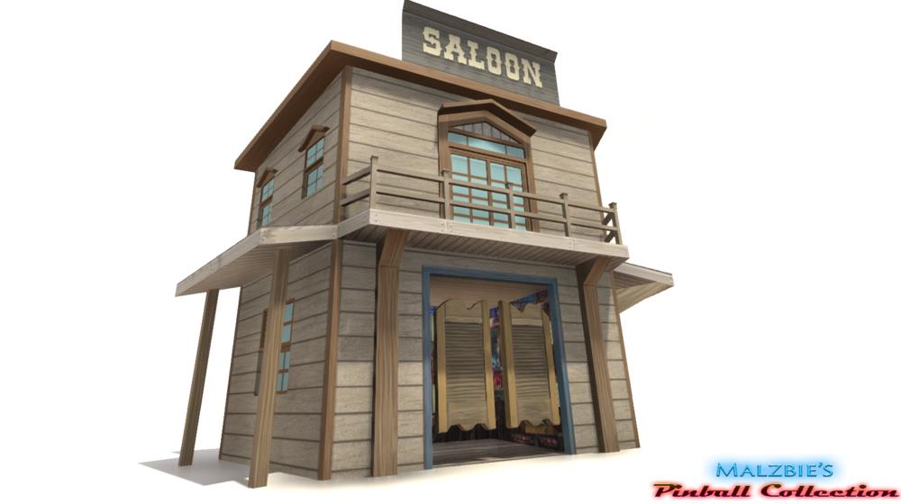 saloon.thumb.png.a2249467ba8eb76c15179ba2d122d06a.png
