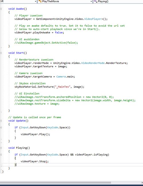 script_videoplayer.jpg