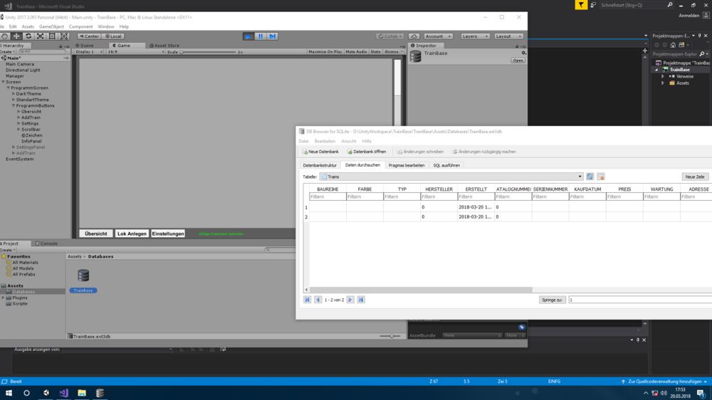 Screenshot_1.thumb.png.8eb003e47ed16d10281d6e42f015a19f.png