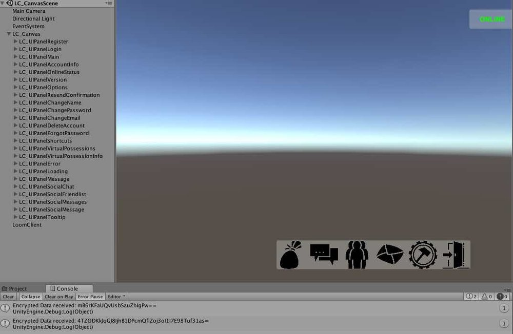 unity-ssl-client.jpg