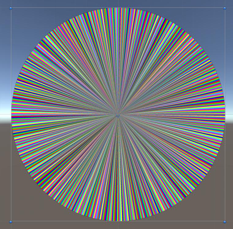 circle.thumb.PNG.66165bfd4b21913661ca46002063da7f.PNG