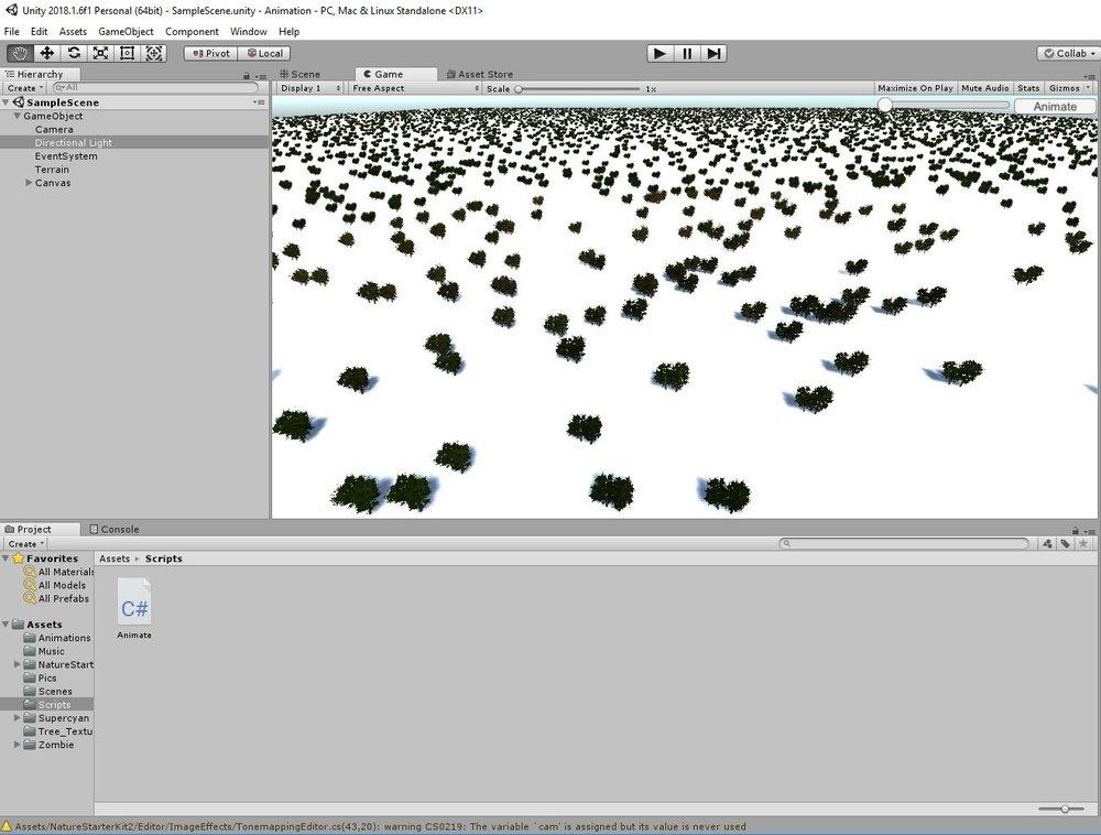 Unity_editor.jpg