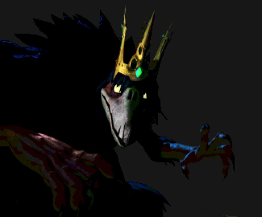 creepy_crowking21.png