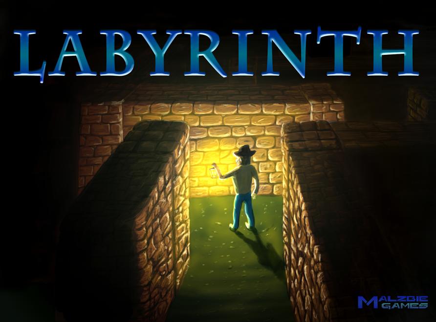 Labyrinth_sm.png.cb0d6c67bbf71a870d6ce3730c31ecc2.png