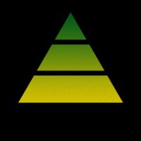 ThePyramidOfDoom