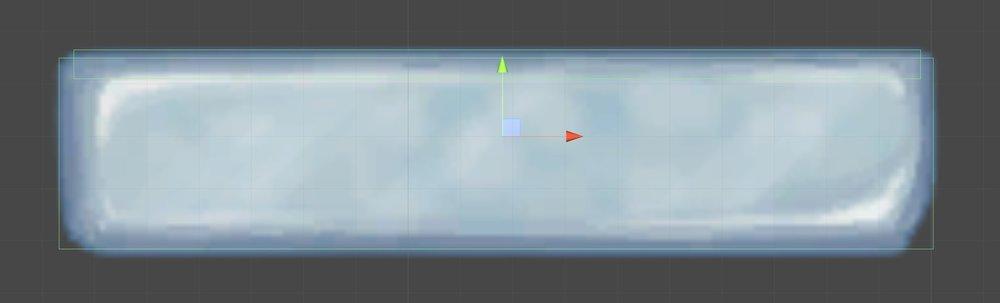 plattform.thumb.jpg.2de1bb7ed16fbd98c380d360a7b35bc2.jpg