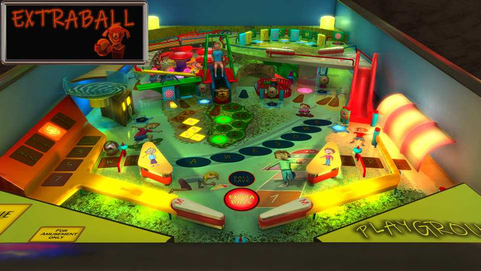 playground_sm.png.6049ed3eb2e3aadcecb95aac7549b00b.png