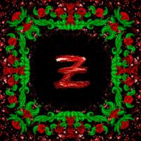 Zarfiena