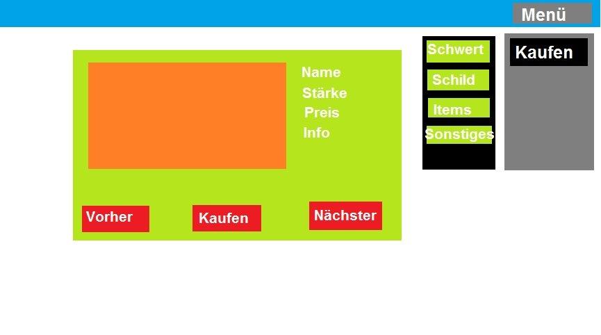 DesignIdee.jpg