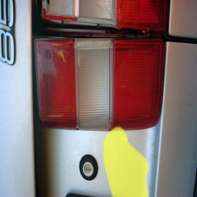 PICT0012.thumb.JPG.ddbdc34dfa023a4c93851aa407fc1a7a.JPG