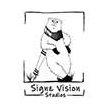 Signz-Vision