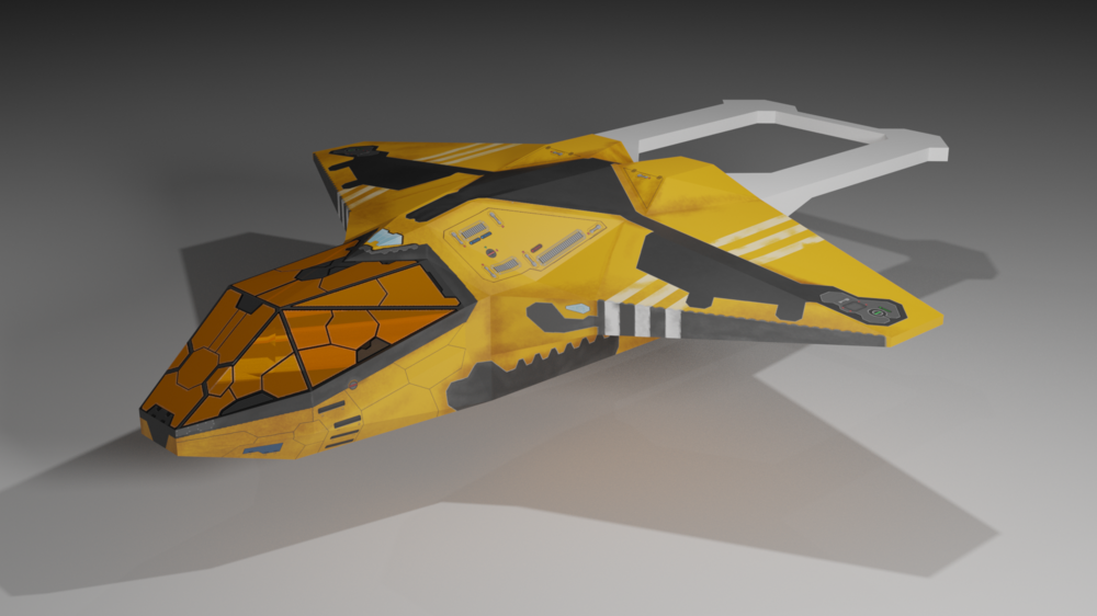 WIP Yellow 04.png