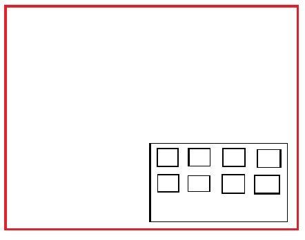 Example2.jpg