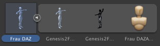 UnitySchnappschuss001.png.5dae34bc646ed88c266f05be2f086a7e.png