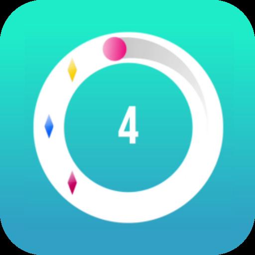 Circle Dash Icon.png