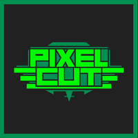 PixelCutDE