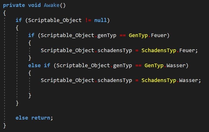 ScriptableObject2.0.jpg.ac21095bf23309febe3396aa0ec3163a.jpg
