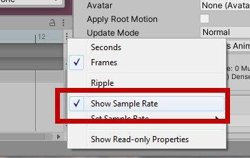 sample_rate.jpg