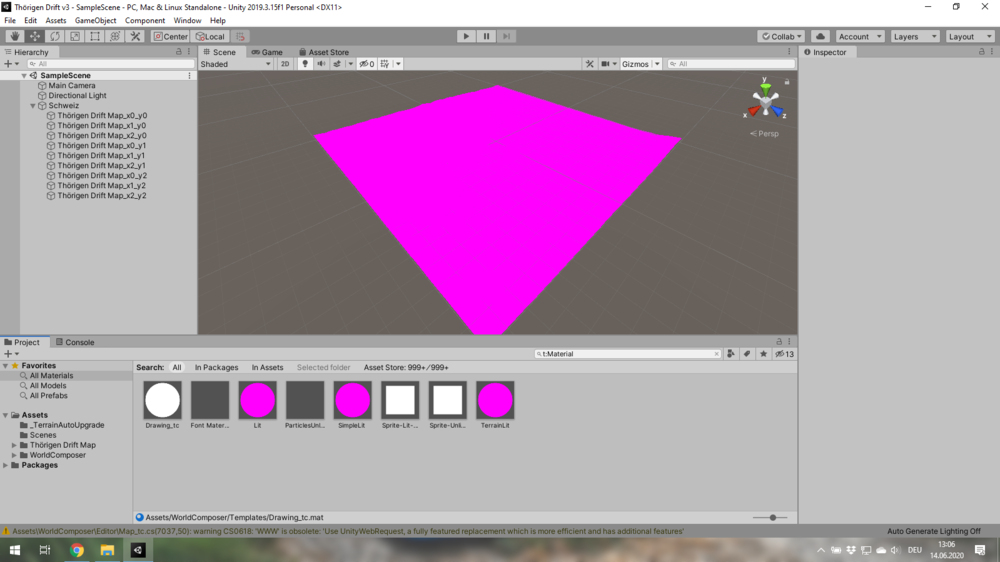 Unity Pink.png