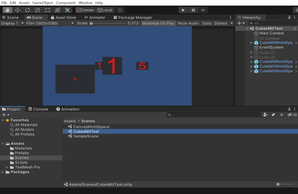 Unity_CanvasProblem2.png