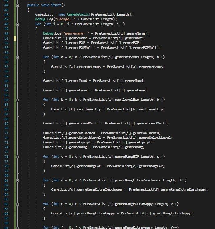 code.jpg.301e62ce9d3657565ffb0135cc20ae05.jpg