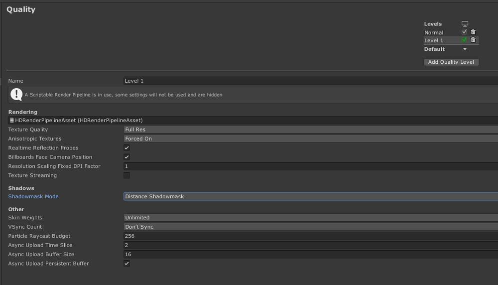 Desktop Screenshot 2020.11.22 - 20.26.53.71 (2).png