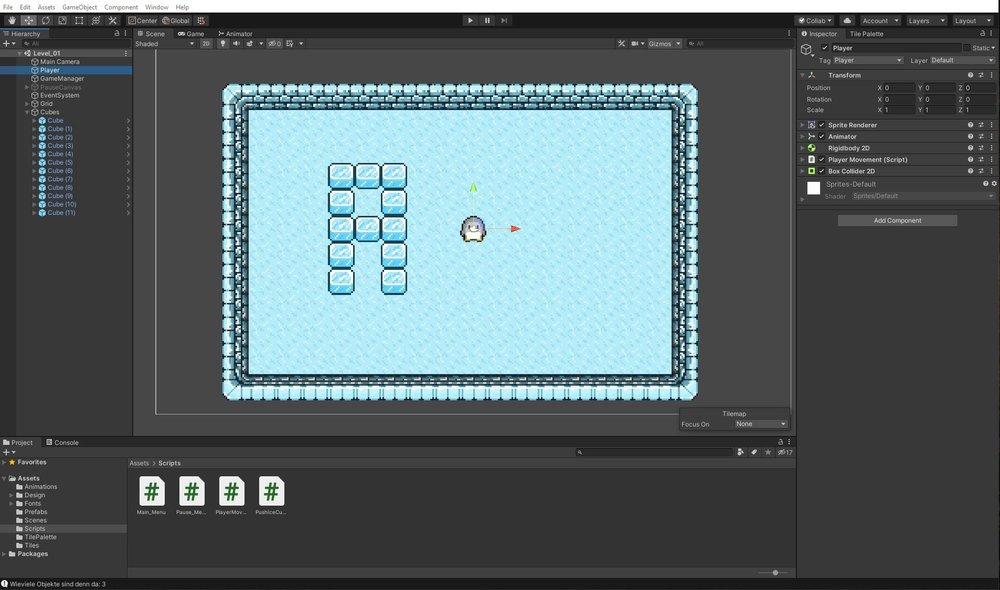 Bild B - Unity Setup.jpg