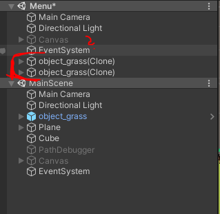 unity02.PNG