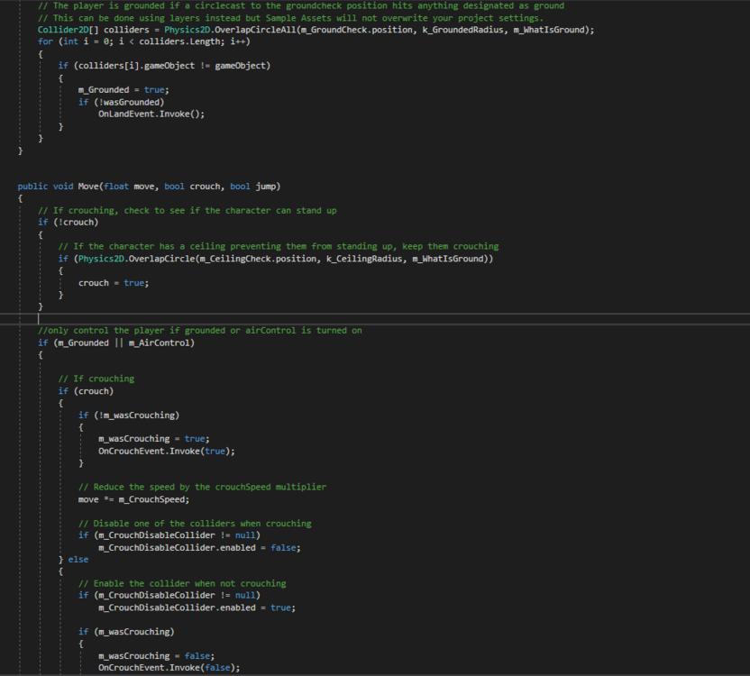 CharacterController2D_2.thumb.PNG.6415ffc69edc6b7e14272627084d28da.PNG