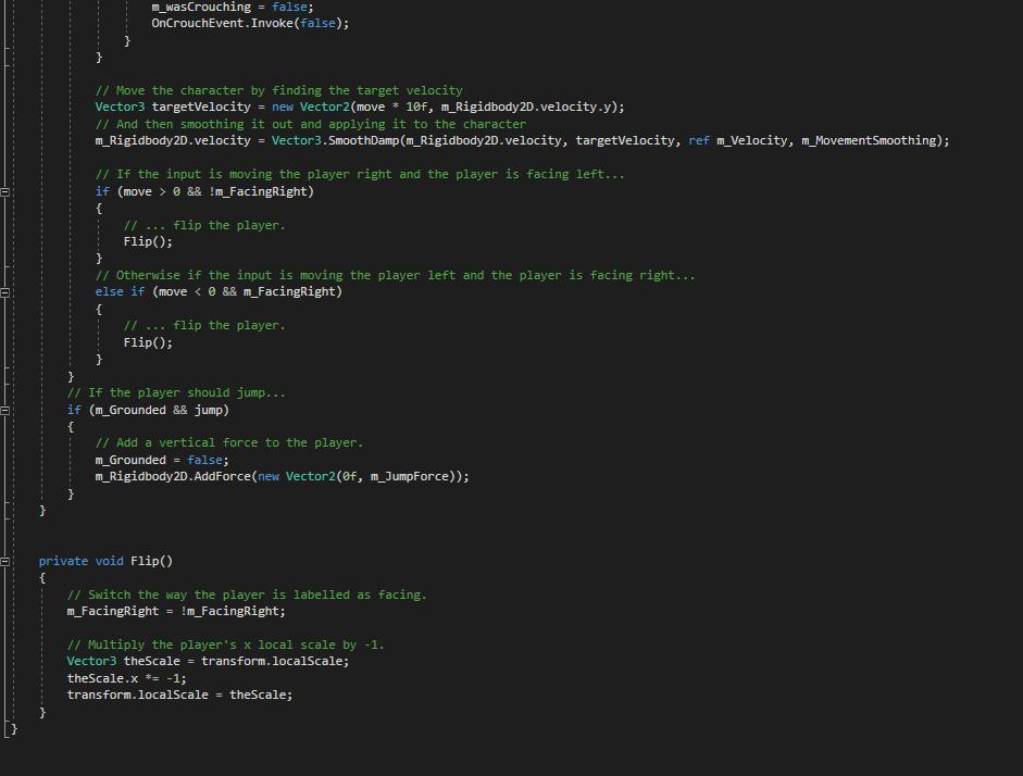 CharacterController2D_3.PNG.f97537d91b1040f2050304e7ae0867f8.PNG