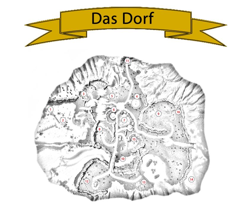 DasDorffertig_fw.thumb.png.7f79d17402b0c47e7e2eecfc4bd65f51.png