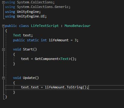 LifeTextScript.PNG