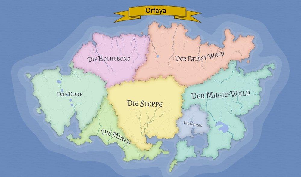 Orfaya_map_fw.thumb.jpg.2a229e6d68218f864be12f4be04e8f36.jpg