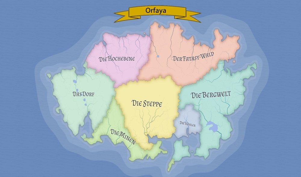 Orfaya_map_klein.thumb.jpg.99acd6988d814ae2215b9a40733751af.jpg
