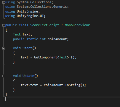 ScoreTextScript.PNG.940f1fff76d999e45b2f5999bcfcc84c.PNG