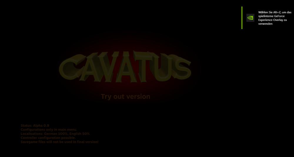 cavatus.thumb.png.4372149394c0dd2cafe55f1c0a2056d9.png