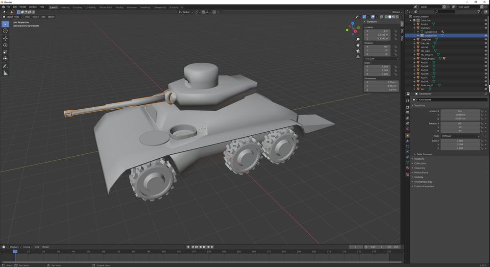 Panzer_5.png