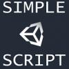 SimpleScript