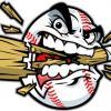 Baseball64