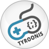 Tyroonis